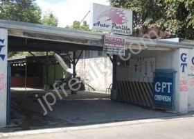 commercial-lot-images